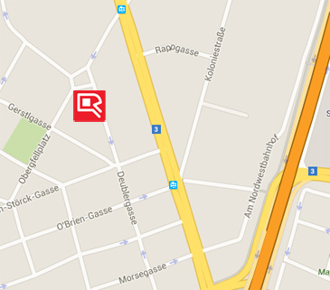 map qrd.by